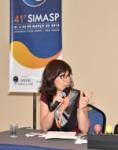 Simasp cada vez mais completo 118x150 - Simasp, cada vez mais completo