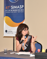 Simasp cada vez mais completo - Simasp, cada vez mais completo