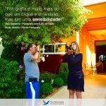WhatsApp Image 2019 01 08 at 15.06.30 150x150 - Conheça a História do Fotografo com Baixa Visão Teco Barbeiro