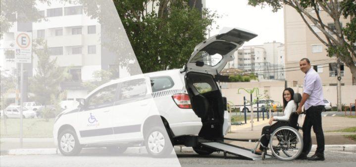 uber 719x338 - 'Uber público' atende cerca de 2.700 pessoas em São José