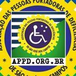 41488593 2193836747566663 5862200119281057792 n 150x150 - Conheça a APPD, onde a pessoa com deficiência é protagonista