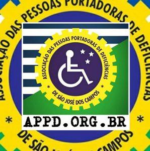 41488593 2193836747566663 5862200119281057792 n 298x300 - Conheça a APPD, onde a pessoa com deficiência é protagonista