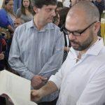 Bibliotecas de SP vao oferecer aparelhos para cegos ouvirem os livros 150x150 - Bibliotecas de SP vão oferecer aparelhos para cegos ouvirem os livros