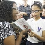 Bibliotecas municipais recebem oculos que transformam os textos em audio 150x150 - Bibliotecas municipais recebem óculos que transformam os textos em áudio