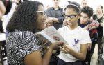 Bibliotecas municipais recebem oculos que transformam os textos em audio 150x94 - Bibliotecas municipais recebem óculos que transformam os textos em áudio