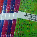 Coleção educação inclusiva 150x150 - Coleção gratuita sobre educação especial