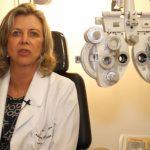 Depoimento Dra Ana Luisa Hofling Lima 150x150 - Opinião da Dra. Ana Luisa Hofling Lima