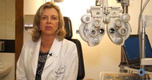 Depoimento Dra Ana Luisa Hofling Lima 300x159 - Opinião da Dra. Ana Luisa Hofling Lima