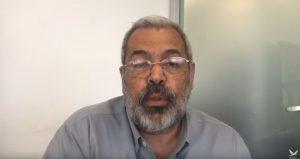 Depoimento Professor Vito Vaz FECAP 300x159 - Professor fala sobre evolução no desempenho de aluno com o uso do OrCam