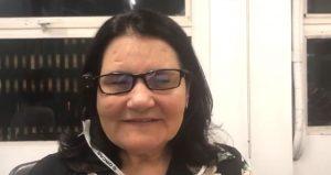 Depoimento Professora Joana Belarmino 300x159 - Declaração da Professora Joana Belarmino