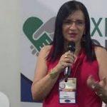 Dra. Eliana Cunha 150x150 - Manifestação da Dra. Eliana Cunha
