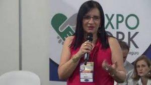 Dra. Eliana Cunha 300x169 - Manifestação da Dra. Eliana Cunha