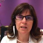 Dra. Juliana Sallum 150x150 - Declaração da Dra. Juliana Sallum