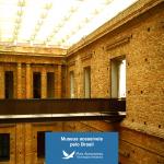 MA 01S02 04 150x150 - 3 museus com acessibilidade para visitar pelo Brasil