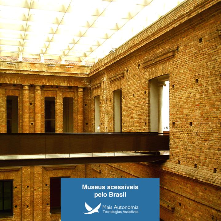 MA 01S02 04 719x719 - 3 museus com acessibilidade para visitar pelo Brasil
