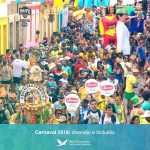MA 02S02 03 alt 300x300 - Carnaval com diversão e inclusão