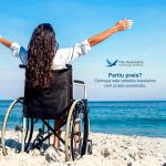 MA 02S02 04 alt 150x150 - Praias acessíveis pelo Brasil