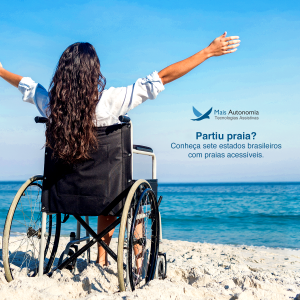MA 02S02 04 alt 300x300 - Praias acessíveis pelo Brasil