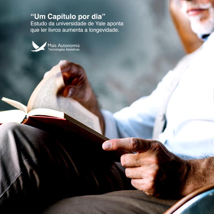 MA 02S02 05 719x719 - Estudo aponta que ler livros aumenta a longevidade