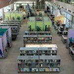 Prefeitura de SP vai tornar 54 bibliotecas acessíveis para cegos 150x150 - A iniciativa da Prefeitura de São Paulo, de adquirir dispositivos OrCam MyEye para as bibliotecas da cidade, foi mencionada na coluna de Mônica Bergamo, da Folha de S. Paulo.