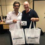 Prefeitura de Sao Paulo acaba de adquirir 15 dispositivos OrCam MyEye 150x150 - Prefeitura de São Paulo acaba de adquirir 15 dispositivos OrCam MyEye