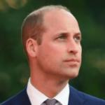 Primeira visita de um membro da familia real britanica a Israel 150x150 - Primeira visita de um membro da família real britânica a Israel