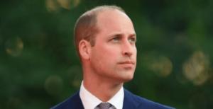 Primeira visita de um membro da familia real britanica a Israel 300x154 - Primeira visita de um membro da família real britânica a Israel
