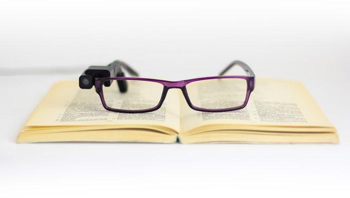 Publishnews tambem fala sobre o Espaço de Leitura Bibliotech 719x406 - Publishnews também fala sobre o 'Espaço de Leitura Bibliotech'