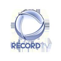RECORD--home_200x200