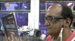 Record TV Itapoan  150x83 - Uma reportagem do programa Bahia no Ar, da TV Record Itapoan, apresentou aos telespectadores a tecnologia OrCam, além de falar sobre o uso da mesma na Biblioteca Central da Bahia.