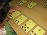 Sala Recursos 090 150x113 - Práticas pedagógicas para o ensino de pessoas com deficiência visual
