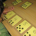 Sala Recursos 090 150x150 - Práticas pedagógicas para o ensino de pessoas com deficiência visual