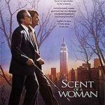 Scent of a Woman 150x150 - A visão vista pelo cinema: 10 filmes que retratam a deficiência visual