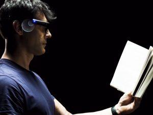 Tecnologia da maior autonomia a deficientes visuais 300x225 - Tecnologia dá maior autonomia a deficientes visuais