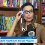 WhatsApp Image 2018 11 18 at 23.22.44 150x150 - OrCam MyEye é destaque na TV Record durante a Feira do Livro em Porto Alegre