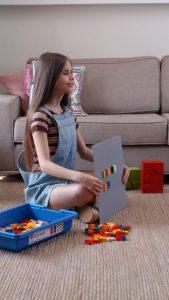 WhatsApp Image 2019 04 28 at 13.53.17 169x300 - Brasil participa de projeto que ensina braille usando peças de Lego