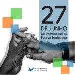 WhatsApp Image 2019 06 28 at 13.12.24 150x150 - 27 de junho: Dia Internacional das Pessoas Surdocegas
