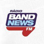 band news 150x150 - Reportagem na rádio Band News fala sobre o OrCam MyEye e conversa um pouco com Doron Sadka, da Mais Autonomia.