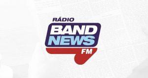 band news 300x159 - Reportagem na rádio Band News fala sobre o OrCam MyEye e conversa um pouco com Doron Sadka, da Mais Autonomia.