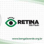 bengala verde reatech 150x150 - Encontro Bengala Verde Brasil na Reatech 2019