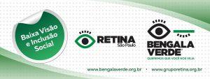 bengala verde reatech 300x113 - Encontro Bengala Verde Brasil na Reatech 2019