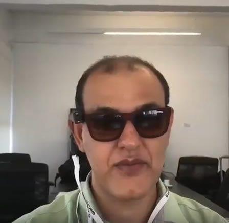 beto pereira 448x436 - Beto Pereira