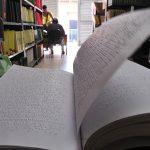braille 150x150 - MEC mantém comissão que atualiza, padroniza e aplica o Braille no Brasil