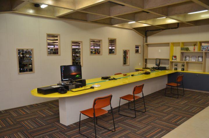 imagem destaque dsc 4004 selecionada 719x476 - Biblioteca abre Espaço de Tecnologias Assistivas