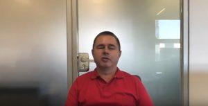 joao anadao 300x153 - Testemunho de João Anadão