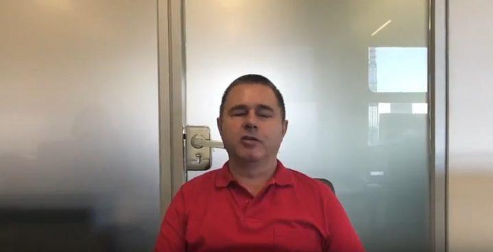 joao anadao 719x368 - Testemunho de João Anadão