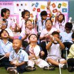 jogos para criancas 150x150 - Jogos didáticos para crianças com deficiência visual
