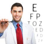 oftalmologista 150x150 - Quando ir ao oftalmologista?
