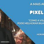 post pixel show 150x150 - OrCam estará no maior Festival de Criatividade da América Latina!