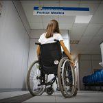 reforma previdenciaria 20072019122010212 150x150 - 5 Mudanças da Reforma Previdenciária nos Direitos das Pessoas com Deficiência